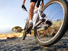 Trouver un club Sports cyclistes