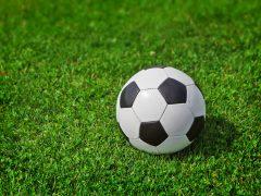 Trouver un club Sports de ballon